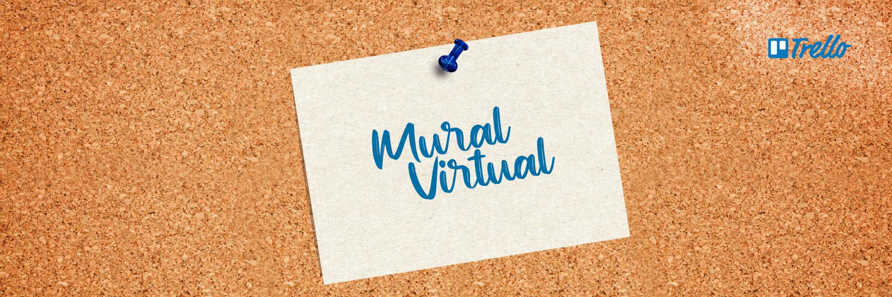 Mural Virtual EENG