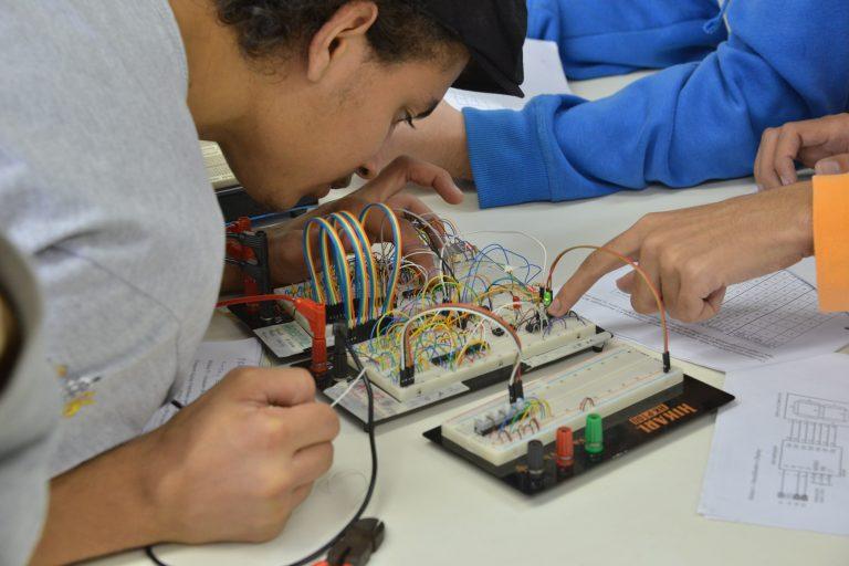 160615_-_lab_engenharia_computação_-_wc_(51)