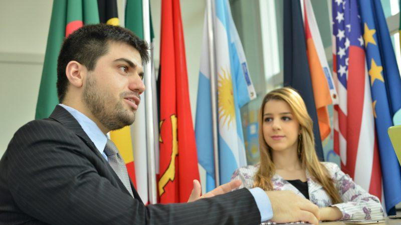 141022_-_alunos_relações_internacionais_-_puc_vc_(32)