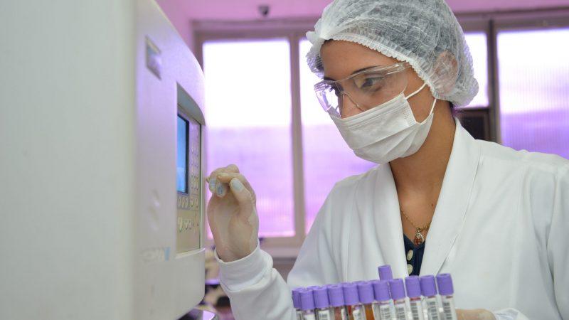 151125_-_natiara_-_biomedicina_-_puc_vc_-_wc_(33)