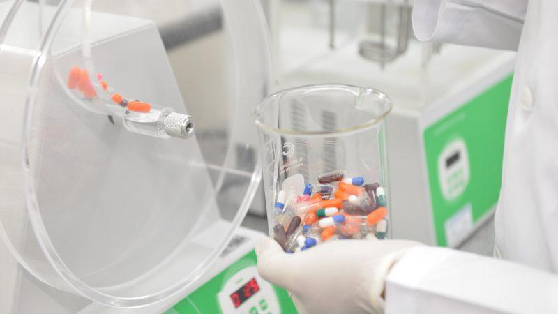 180628_-_Laboratório_Farmácia_WA_069