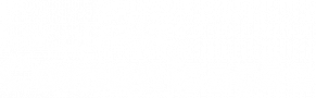 Escola de Comunicação