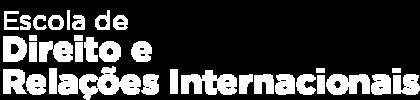 Escola de Direito e Relações Internacionais